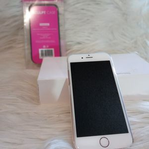 Iphone 6 Unlocked for Sale in Grover Beach, CA