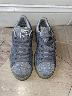 Puma Basket shoe for Sale in Gaithersburg, MD