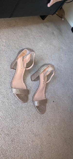 High heels for Sale in Newport News, VA