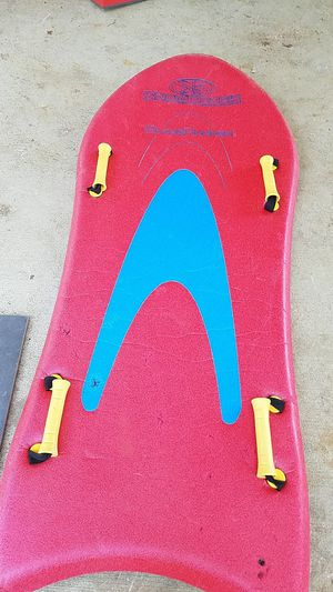 Surfboard for Sale in Fort Worth, TX
