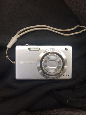Samsung TL105 Digital Camera for Sale in New York, NY