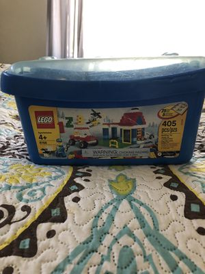Legos for Sale in Antioch, CA