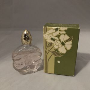 Avon Women's Perfume for Sale in Fort Collins, CO