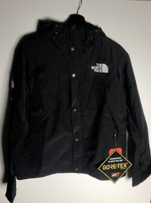 Supreme North Face Arc Parka for Sale in Santa Ana, CA