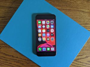 iPhone SE for Sale in Ankeny, IA