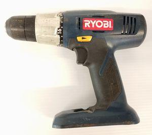 Ryobi Tools Set for Sale in Woodstock, GA