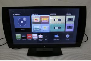 """Sony PlayStation 24"""" 3D Display LCD Flat Panel 1080p for Sale in Miami, FL"""