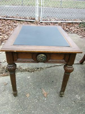 Antique Table for Sale in Washington, DC