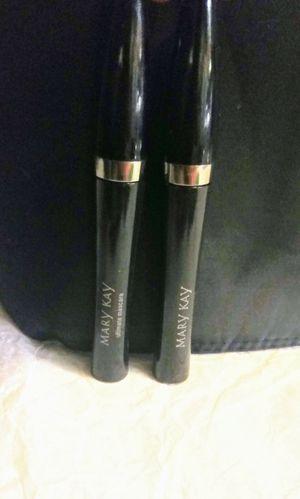 Mary Kay Mascara for Sale in Alexandria, VA
