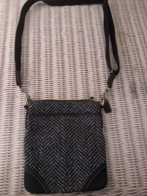 Purse Coach Brand for Sale in Hollywood, FL