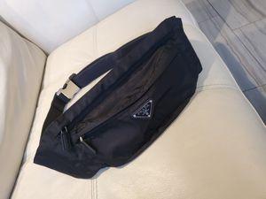 Prada Waist Bag Fanny Pack for Sale in Miami, FL