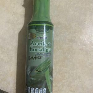 Eucalipto for Sale in Huntington Park, CA