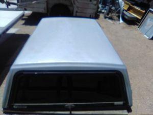 86-94 Nissan camper shell for Sale for sale  Phoenix, AZ