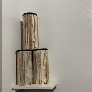 Candle Holders for Sale in Queens, NY