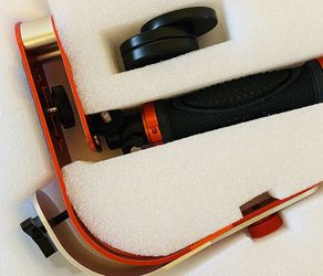 Handheld DSLR Camera Stabilizer for Sale in Bell Canyon,  CA