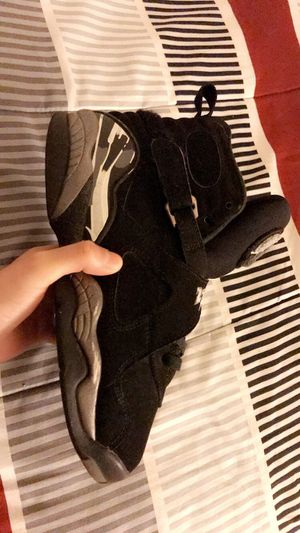 Jordan 8s for Sale in Denver, CO