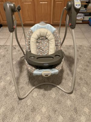 Grace swing for Sale in Columbia, MD
