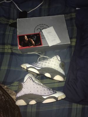 Jordan 7 Flint 13 (2007 release) for Sale in Clovis, CA
