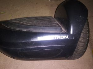 SWAGTRON HOVER BOARD for Sale in Tolleson, AZ