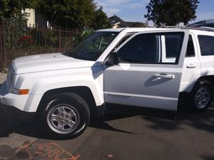 2016 jeep for Sale in Los Angeles, CA