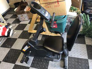 Home bike for Sale in Oak Grove, MN
