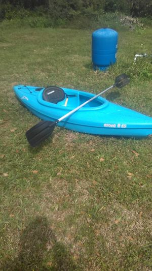 Kayak for Sale in Dover, FL