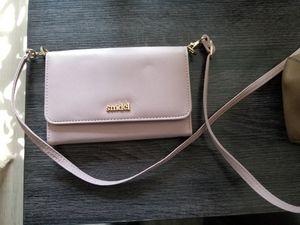 Japan SNIDEL Handbag Purse Bag Crossbody for Sale in Clifton, VA