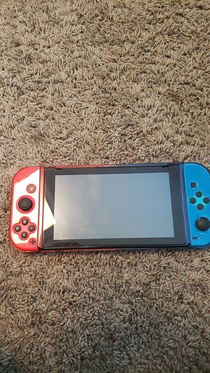 Switch for Sale in Sunbury, PA