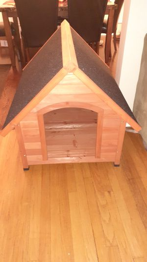Dog House for Sale in West Chicago, IL