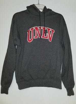 Used sweatshirt for Sale in Las Vegas, NV