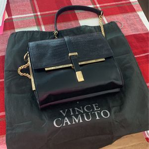 Vince Camuto Handbag for Sale in Fort Lauderdale, FL