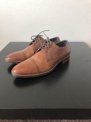 Cole Haan Cap Toe Oxford Dress Shoe for Sale in Hudson, FL