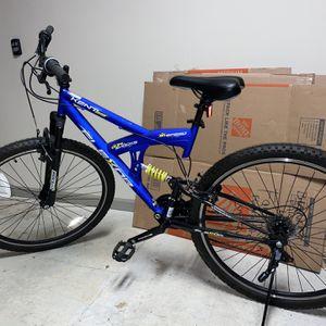 Nice Bike for Sale in Alpharetta, GA