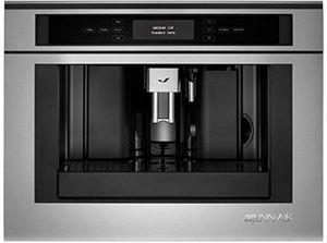 JENN-AIR COFFEE MAKER BUILT IN for Sale in Midlothian, TX