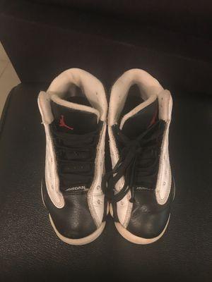 Size 12c for Sale in Hollywood, FL