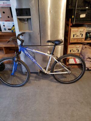 Trek mountain bike for Sale in Buckeye, AZ