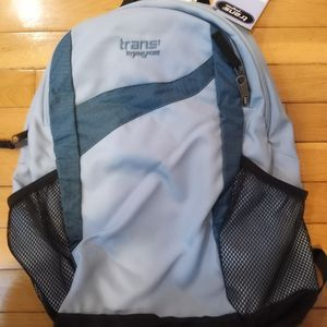 Jansport Backpack NEW for Sale in Fairfax, VA