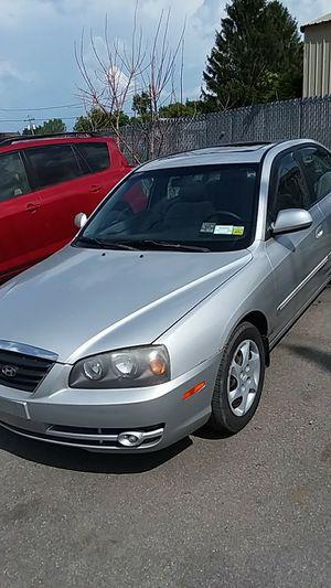 Hyundai for Sale in Utica, NY