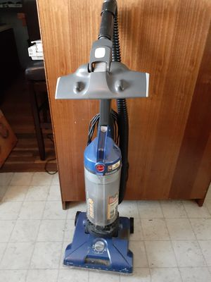 Vacuum cleaner for Sale in Fort Lauderdale, FL