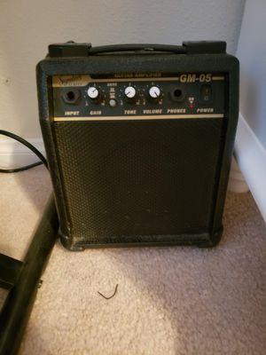 Amplifier for Sale in Riverside, CA