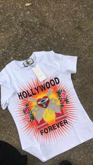 Gucci Tee for Sale in Gulfport, MS