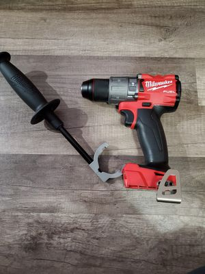 milwaukee 3rd g for Sale in Los Angeles, CA
