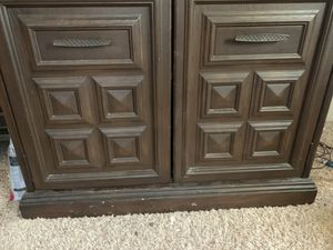 Cabinet for Sale in New Holland, PA