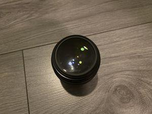 Canon 85 mm 1.8 prime lens for Sale in Homestead, FL