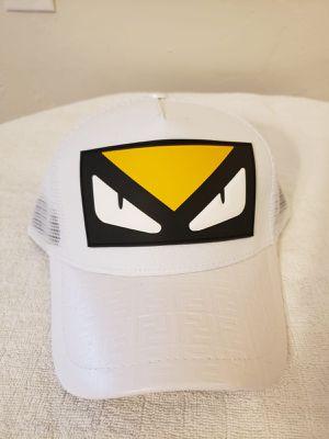 Hat for Sale in Doral, FL