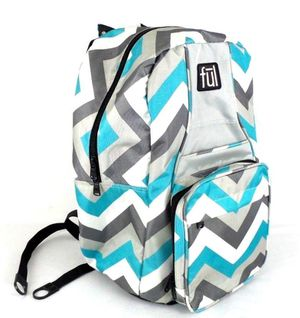 Ful Laptop / Tablet Bag School Backpack PRICE IF FIRM READ AD FOR LOCATION for Sale in Winter Haven, FL