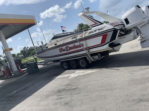 Sonic boat for Sale in Orlando, FL