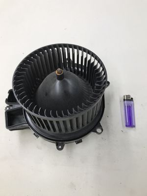 Mercedes W166 ML GLE Heater Blower Fan Motor for Sale in Glendale, CA