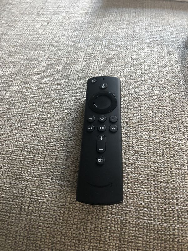 Amazon Fire TV Stick available!