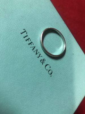 Tiffany & co for Sale in Philadelphia, PA